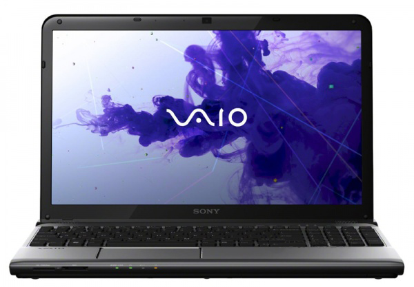 f01_sony_vaio_svs_1511v9r_b.png
