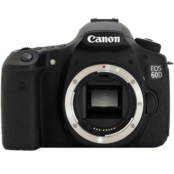 Nissin Di-866 Mark II для Canon.  Сумка...  Чистящий набор Lenspen Photo...