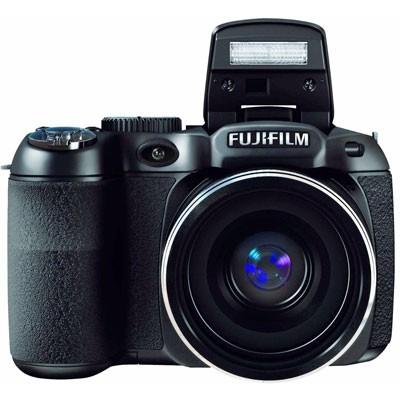Сумка для Fujifilm FinePix S2980 Golla QUINN G1260.  Компакт.  Модель.