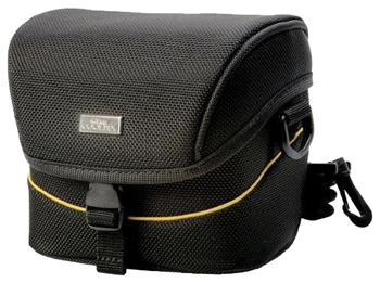 Информация о товаре Сумки для фотоаппаратов Nikon CS-P03: Ïîëóæåñ.