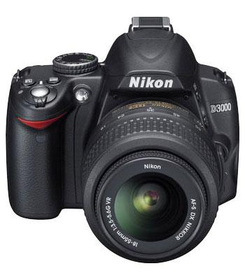 С нами Вы сможете... title: h3 Обзор цен на Nikon D3000 Kit/h3 feed_id...