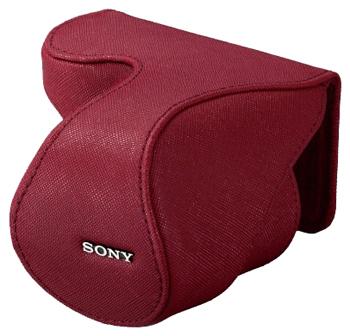 Сумка для Sony Alpha NEX-3 HAMA Canberra 90 (990р.  FAQ по покупкам.