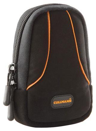"""Сумка для Nikon Coolpix S203 Cullmann Sports Cover Compact 100 CU-91310"