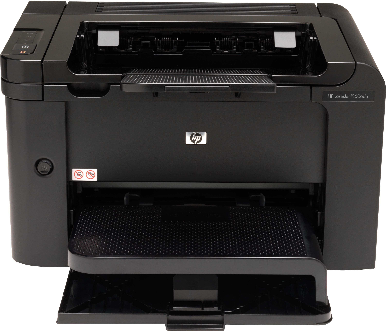 Hewlett Packard 600 Printer Driver For Windows 7 Free ...