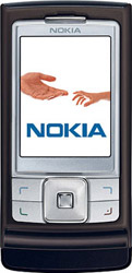 Nokia 6270