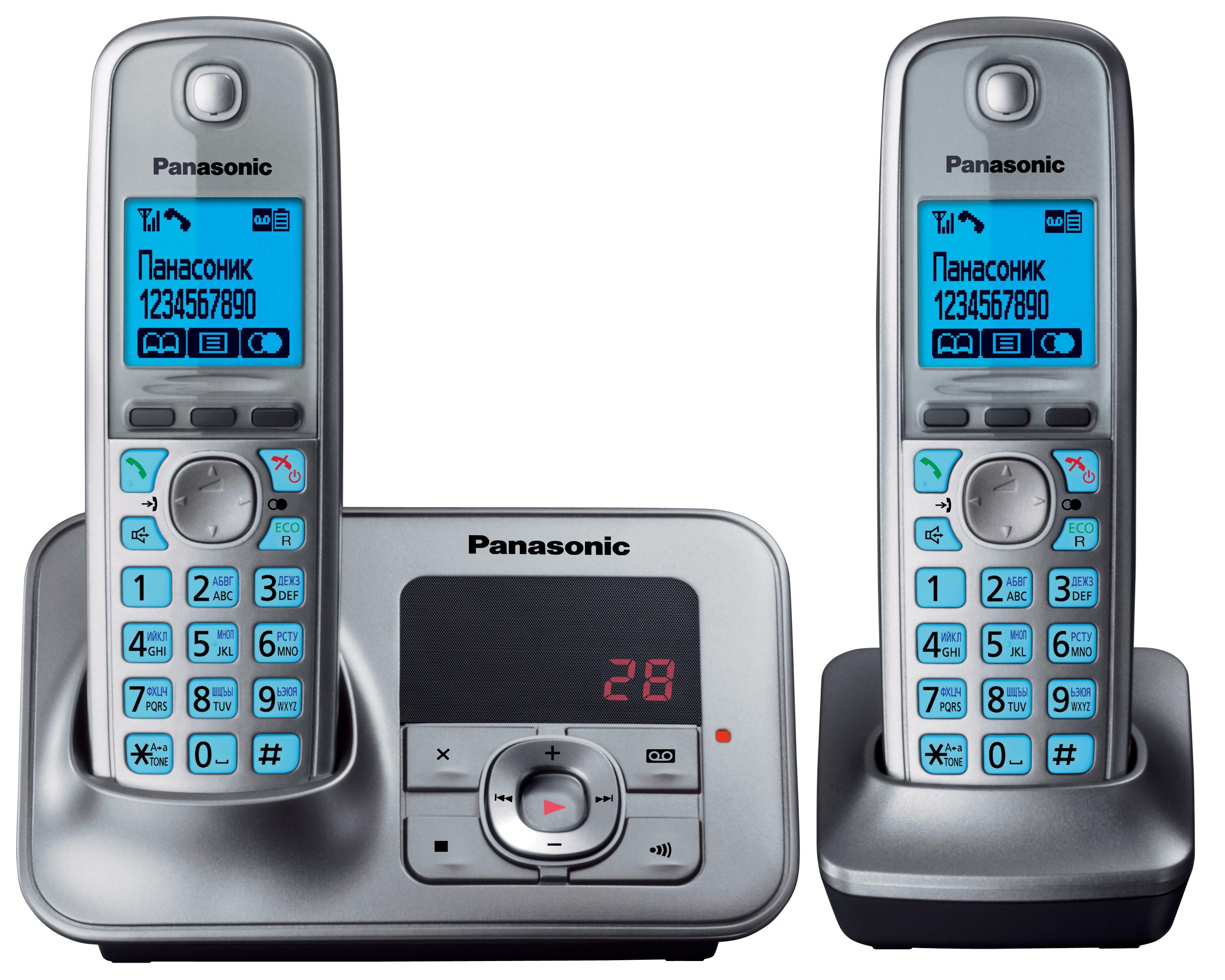 Телефон поиск модель 11 фотография