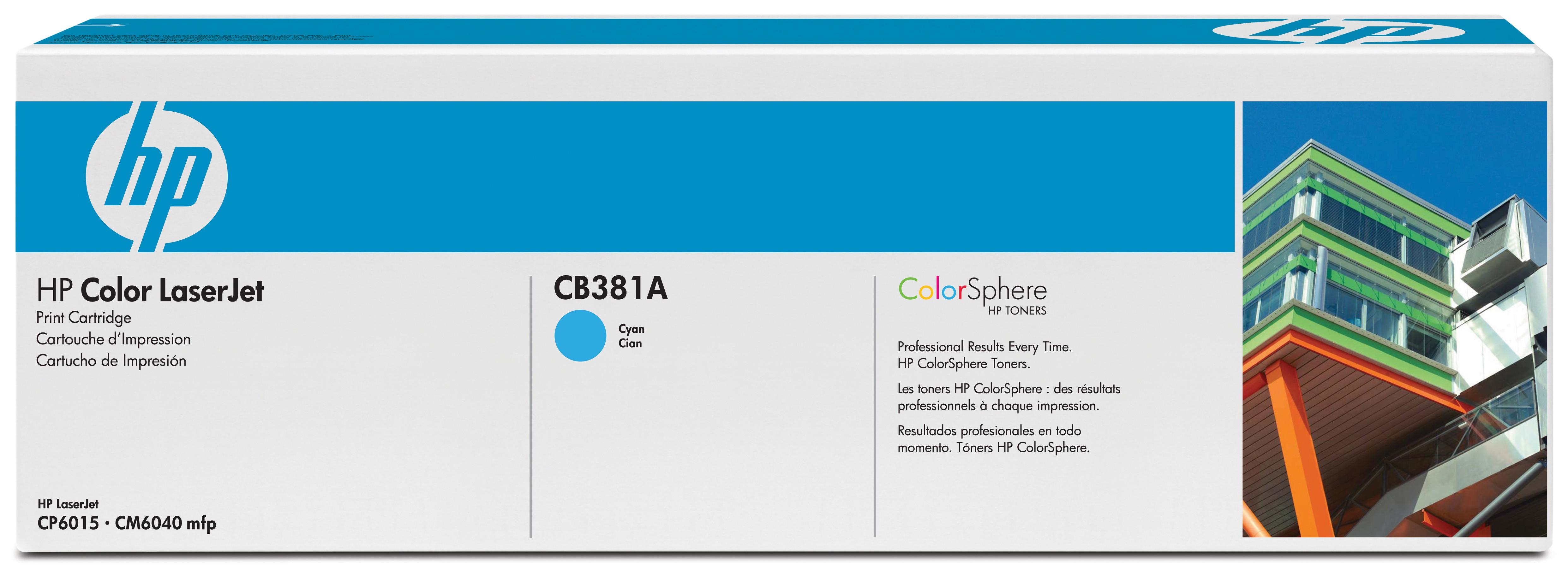 Инструкция по заправке картриджа HP CLJ 6015.