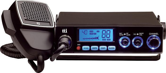 Можем предложить Вам так же следующие аналоги.  Инструкция для TTI TCB 770 Скачать инструкцию для TTI TCB 770.