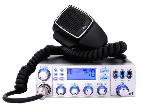 Инструкция для TTI TCB 880 Скачать инструкцию для TTI TCB 880.  Можем предложить Вам так же.