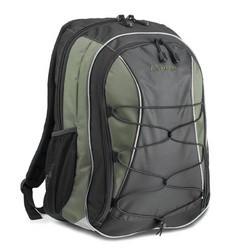 Рюкзаки для ноутбуков и нетбуков.
