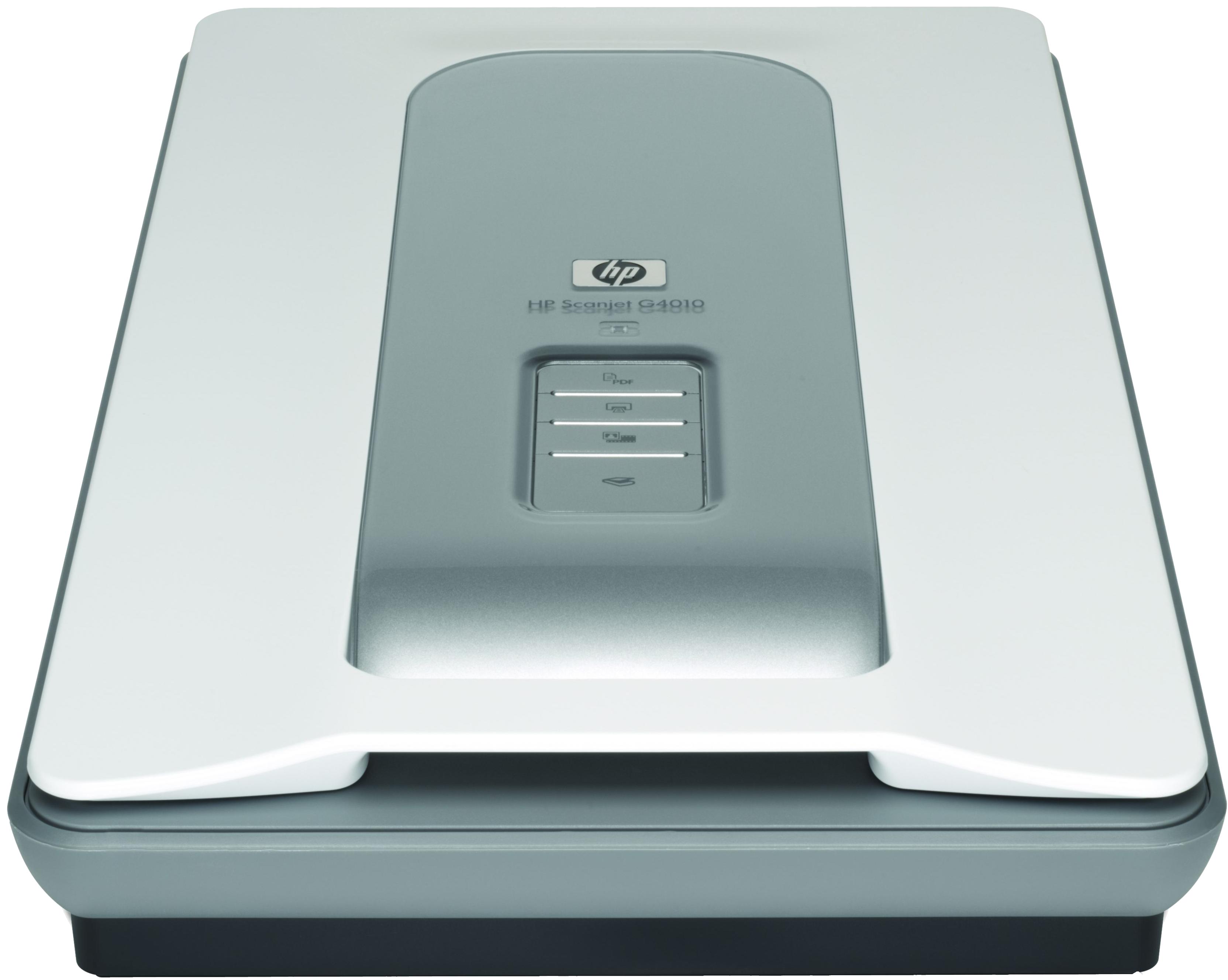 hp photosmart 2610 scan software free download. Black Bedroom Furniture Sets. Home Design Ideas