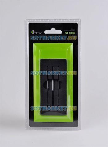 Набор стилусов для HTC Touch Diamond2 T5353 ST-T340