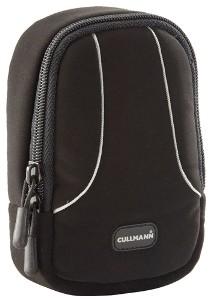 Сумка для Nikon Coolpix S5100 Cullmann Sports Cover Compact 300 CU-91430