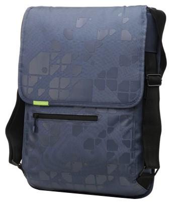 Фотографии - сумка для ноутбука HP Urban Courier Bag (Stolica.ru)