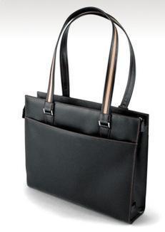 Celesta сумки купить.