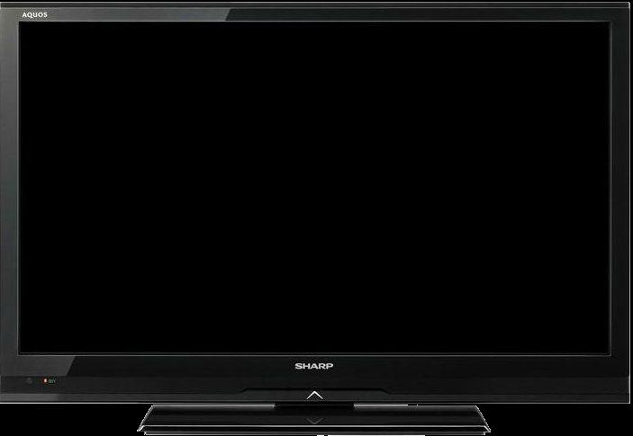 Sharp.  Электроника и компьютеры.  Фото и видео.  LC-32LE144.  Телевизоры.