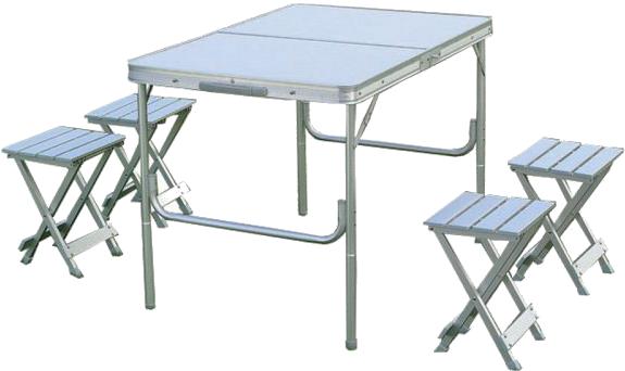 Стол для пикника Larsen