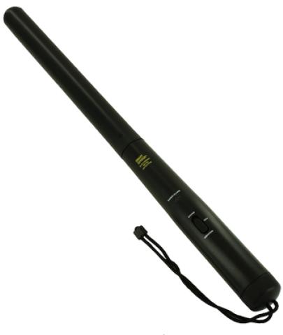 Tianxun AR-914 - Металлоискатели Tianxun купить в Иркутске.