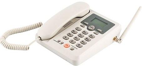 """Электроника.  VoIP оборудование.   """"Мастер Кит MK303.  IP телефоны."""
