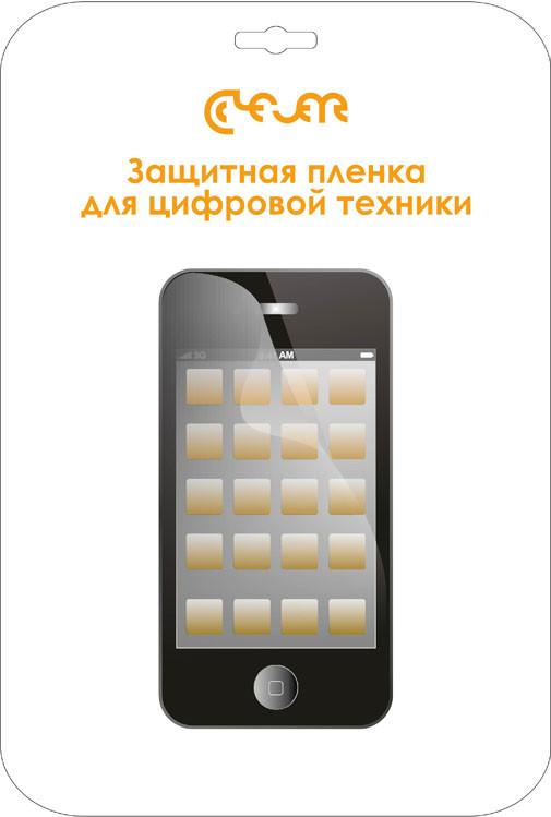 Защитные пленки Shield для HTC Wildfire.