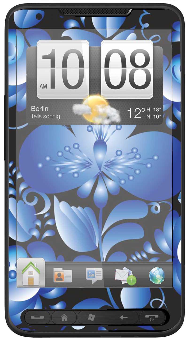 Чехлы для iphone 4g