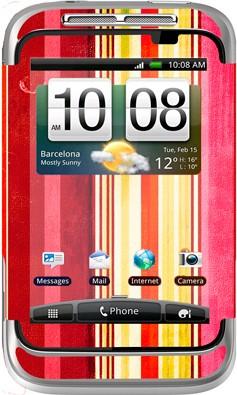 Наклейки для айфона 4 g