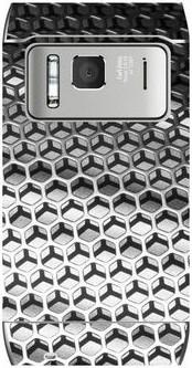 Чехол для iphone krusell