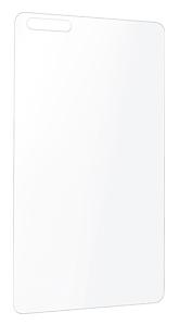 Nokia CP-5004