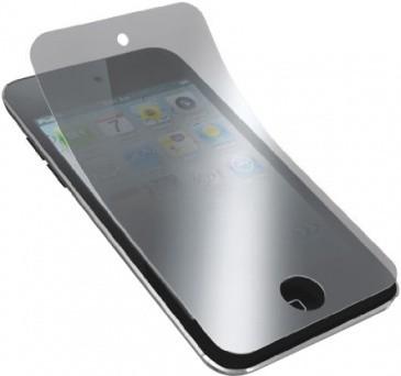 Защитная плёнка XtremeMac для Apple iPhone 4/4S IPP-SGG4S-03, Зеркальная.