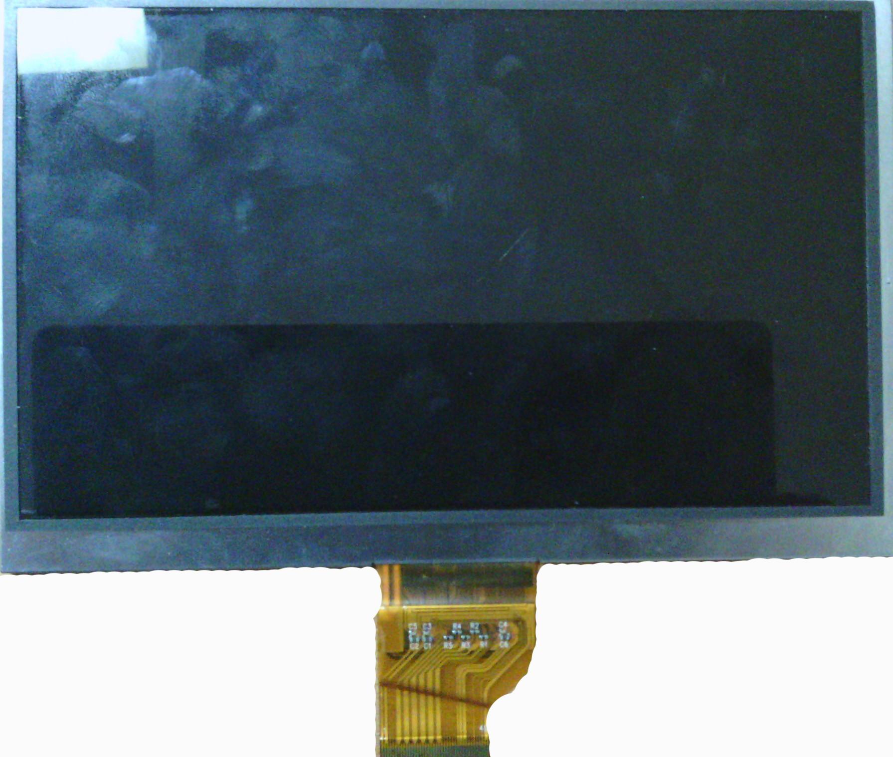 Купить Acer Iconia Tab W4821 grey в Москве цена планшета