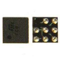 Микросхема контроллера сим-карты для Nokia 8600 Luna ORIGINAL (4129281)