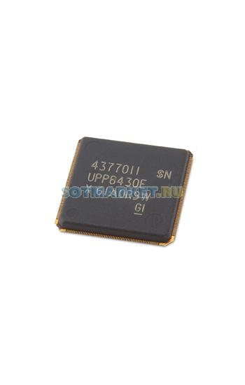 Купить Микросхема памяти (flash) для Nokia 5140i ORIGINAL (4.