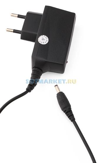 Зарядное устройство для Alcatel One Touch 700