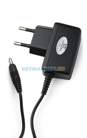 Зарядное устройство для Alcatel 510