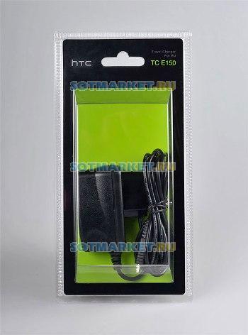 Зарядное устройство для Google Nexus S TC E150 ORIGINAL