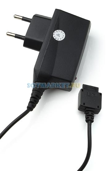 Автомобильное зарядное устройство для Maxon MX...