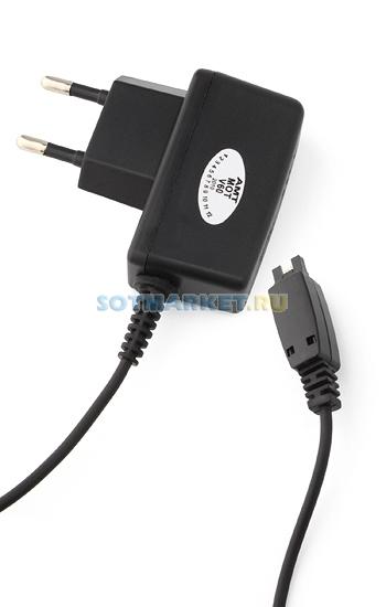 Зарядное устройство для Motorola T720i