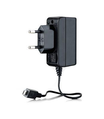 Зарядное устройство для Сони Эриксон XPERIA X10 Mini Pro EP310 ORIGINAL.