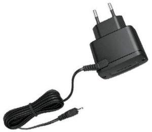 60950058. Зарядное устройство Iconbit iconBIT ICONBIT Funktech FTB7000Dous.  Подписаться.  Артикул.