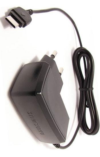 """""""Зарядное устройство для Samsung E950 ATADM10EBE ORIGINAL.  Модель."""