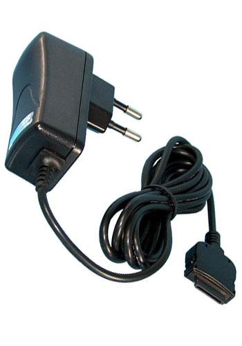 Зарядное устройство для Mitac