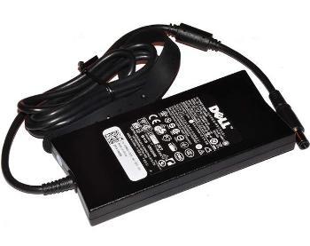 Зарядное устройство для Dell Inspiron 1401 ORIGINAL