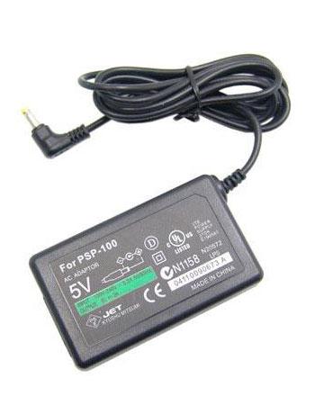 фото Универсальное зарядное устройство для Sony PSP 1008.