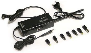Универсальное зарядное устройство AcmePower DPA-8 Оплата:нал,б/нал,карты,кредит,Спасибо,ya,WM Универсальный блок...