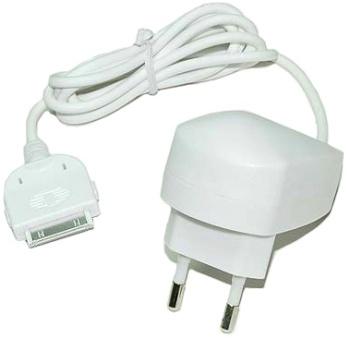 зарядное устройство зу 2 3 - Лучшие схемы в работе.