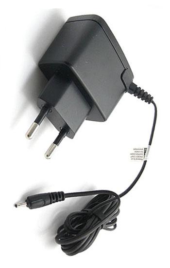 Оригинал.  Модель.  Сетевые зарядные устройства.  100.