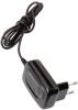 фото Универсальное зарядное устройство InterStep IS-TC-NO08600PS