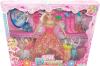 фото Кукла С одеждой и аксессуарами 638B