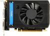 фото MSI GeForce GT 640 N640-4GD3 PCI-E 3.0