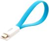 фото USB дата-кабель для Samsung Galaxy Note 8.0 N5100 Gmini mCable MUS200F-M